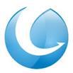 Glary Utilities Pro для Windows 8.1