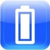 BatteryCare для Windows 8.1