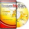 Recover My Files для Windows 8.1