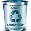 Geek Uninstaller для Windows 8.1