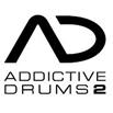 Addictive Drums для Windows 8.1