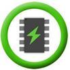 Mz RAM Booster для Windows 8.1
