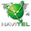 Navitel Navigator для Windows 8.1