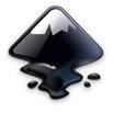 Inkscape для Windows 8.1