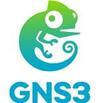 GNS3 для Windows 8.1