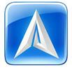 Avant Browser для Windows 8.1