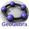 GeoGebra для Windows 8.1