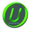 IObit Uninstaller для Windows 8.1